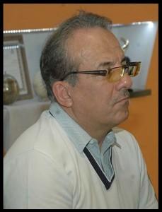 استاد مجید دزاشیبی