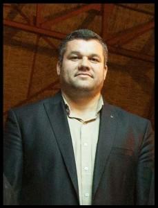 حاج منصور عبدی